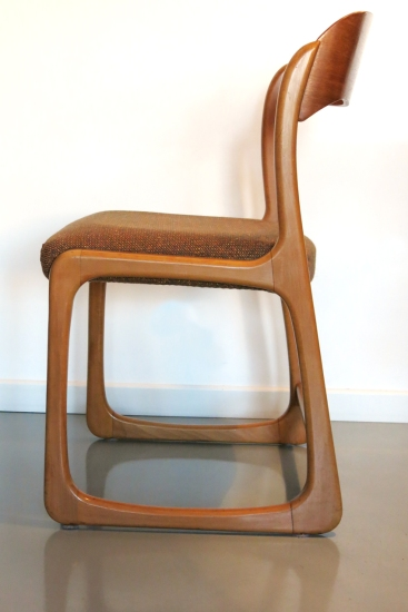 IMG_8391-CHAISE-SCANDINAVE-REF.150209