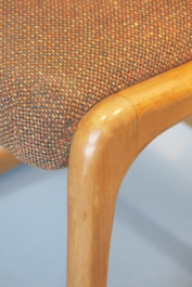 IMG_8396-CHAISE-SCANDINAVE-REF.150209