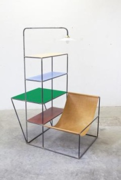 Maison-objets-2015-6