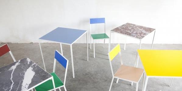 Maison-objets-2015-7