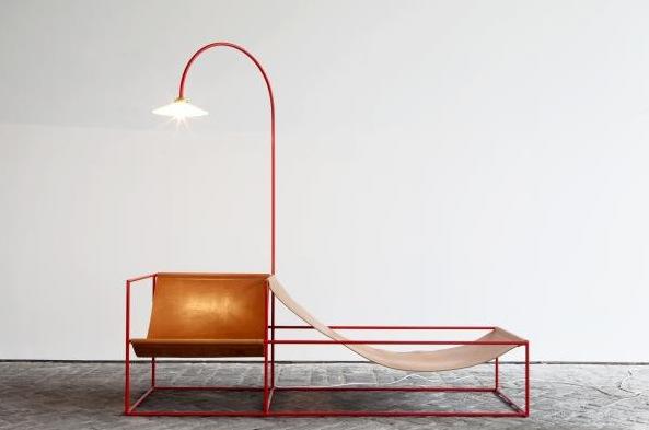 Maison et objets pr cieux salon for Objets design maison