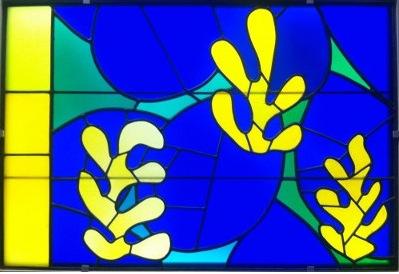 vitraux-cité-architecture