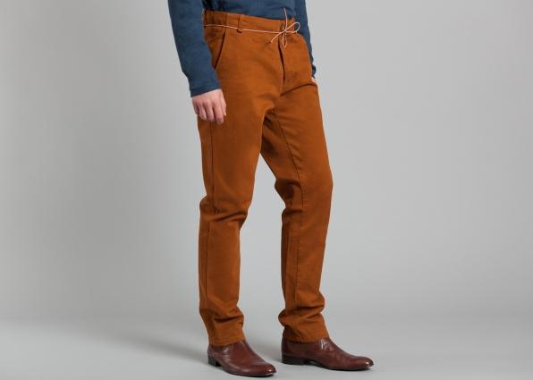 11512403457-04RU-homecore-pantalon-02