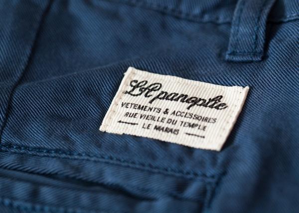 11541118495-06NY-la-panoplie-pantalontencel-04