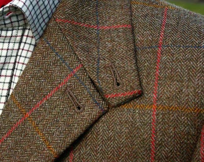 4 Tweed Collar with Tab_jpg
