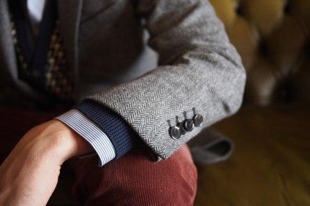 bien-porter-blazer-homme-hiver-laine-tweed-de-fursac-3
