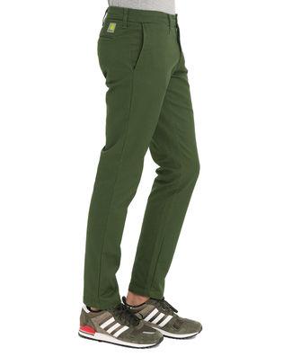 chino-slim-kaki-sid-carhartt-kaki-pantalons-chino-218503_2