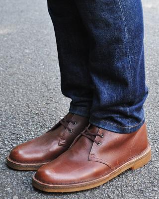clarks_desert_boots___brown_ebony_vintage___100_new__original_1839526_1427697590