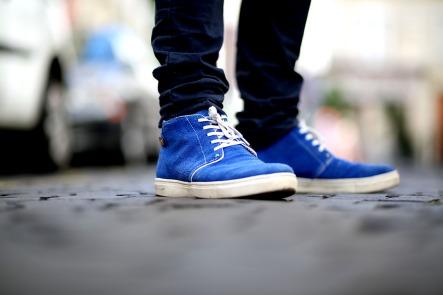 faguo-shoes