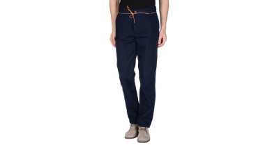 homecore-pantalon-homme-0103-2