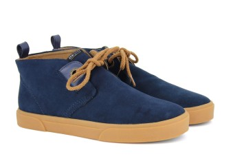 hope-mid-cut-m-suede-navy