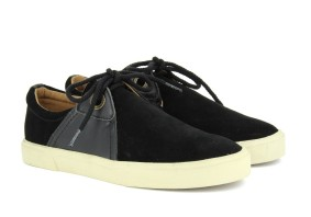 hope-one-m-suede-nappa-black-black