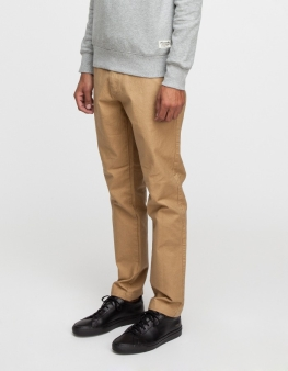 la-panoplie-beige-chino-canvas-product-1-23385804-5-170117282-normal