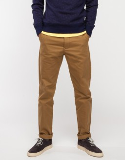 la-panoplie-camel-chino-selvedge-product-1-13804620-735392590
