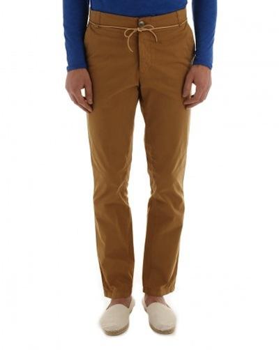 pantalon-beige-fifties-12