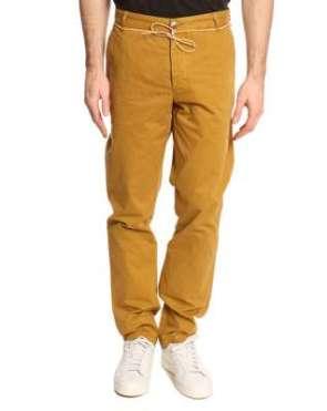 pantalon-fifty-camel-pantalons-chino-homecore.127753763-160248856
