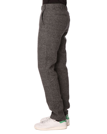 pantalon-laine-destructuree-yasu-gris-mele-homecore-gris-pantalons-sportswear-185657_2