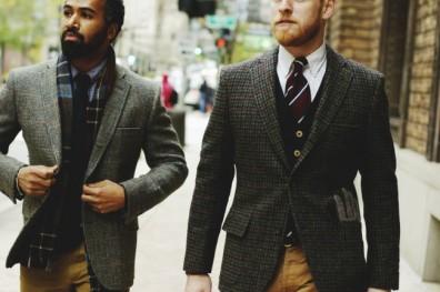 Southwick-Dalton-Jackets-Tweed-men-style-650x432