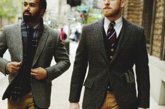Southwick-Dalton-Jackets-Tweed-men-style-650x432