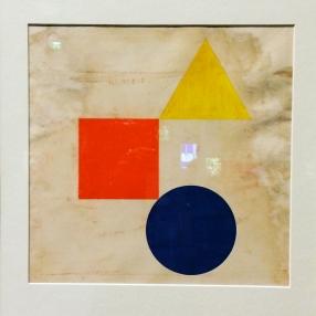 kandinsky-couleurs-primaires-bauhaus