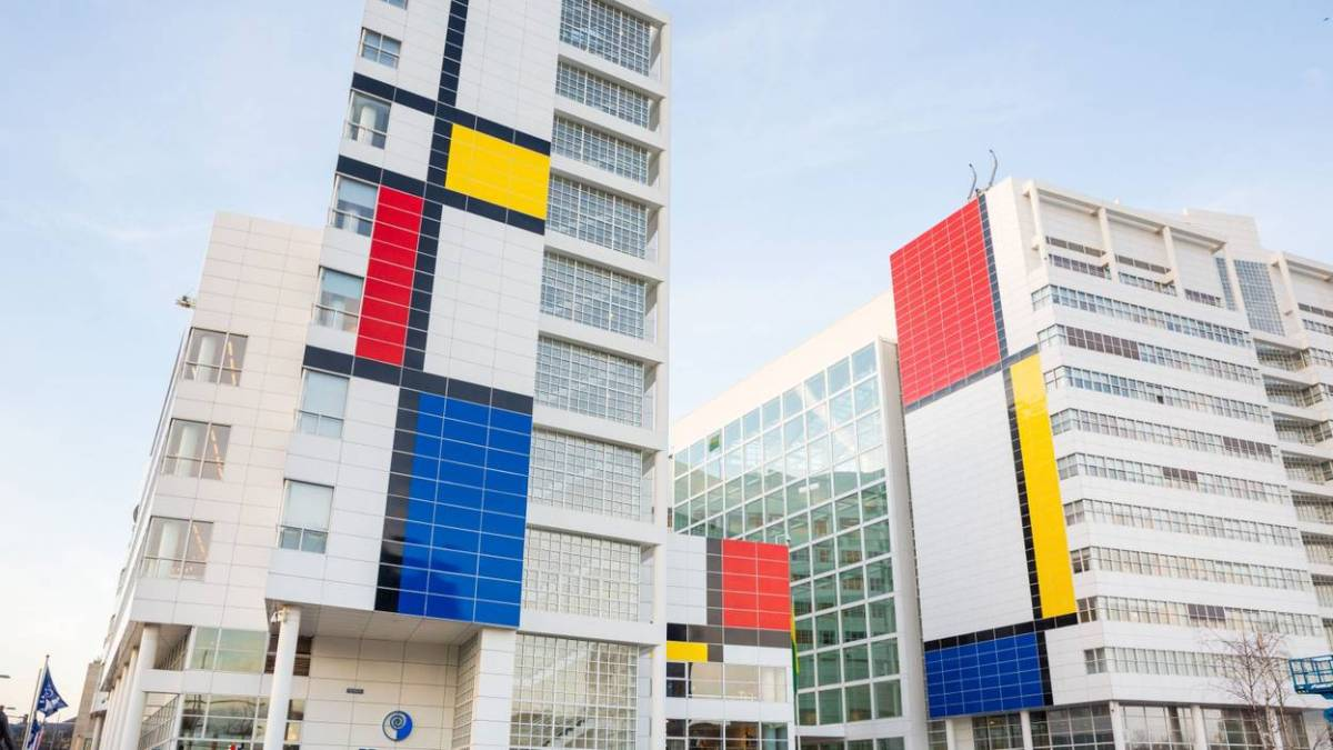 immeubles-mondrian
